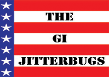The Gi Jitterbugs